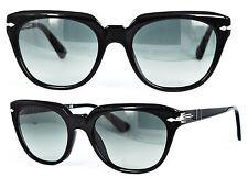Persol Sonnenbrille/ Sunglasses 3111-S 95/71 50[]18 145 3N Nonvalenz/ 228(16)