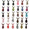 1Pc Adjustable Pet Puppy Kitten Dog Cat Necktie Grooming Suit Bow Tie Bowtie