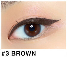 Etude House Oh My Line AD 5ml #3 Brown