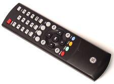 Original GE Remote Control for DVD Player