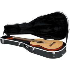 GATOR - GC-CLASSIC - Etui pour Guitare Classique
