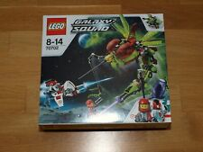 Lego Galaxy Squad – Warp Stinger Set 70702 - BNISB