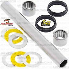 All balls bras oscillant roulements & joints kit pour yamaha tt 500 1977 77 moto
