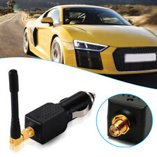 Car Anti Position Satellite GPS Cellphone Signal  Shielding Interference Jammer
