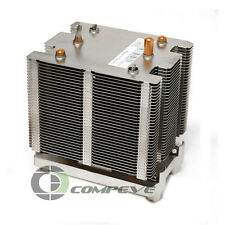 Processor Cooler Heatsink for Dell Precision 490 T5400 Computer PC w/ Screws