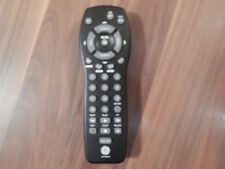 """PRE-OWNED"" - GE - (RC24991-C) - REMOTE CONTROL"