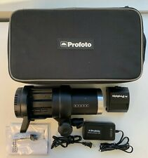 Profoto B1 500 AirTTL 500 watt Battery Powered Flash