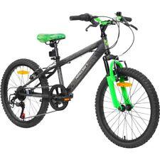 Minecraft 50cm Mountain Bike