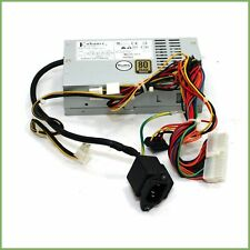 Enhance electronics ENP-7025C 250w power supply - tested & warranty