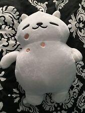 Tubbs Neko Atsume Plush