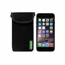 Komodo Neoprene Phone Case Apple iPhone X Samsung Galaxy Sock Pocket Pouch Skin