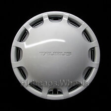 Ford Taurus 1994-1995 Hubcap - Genuine Factory Original OEM 7000 Wheel Cover