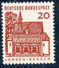 STAMP / TIMBRE ALLEMAGNE GERMANY N° 324 ** PORCHE DU MONASTERE DE LORSCH (HESSE)