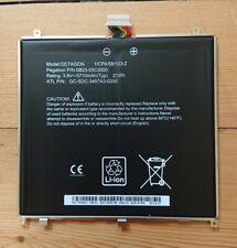 Genuine Tesco HUDL 2 Battery (4)