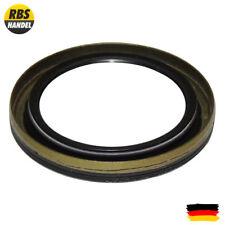 Transmission Oil Pump Seal Nag1 Chrysler LX/LE 300C 06-10, 52108424AA