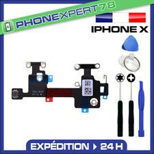 NAPPE MODULE ANTENNE RESEAU WIFI POUR IPHONE X