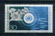 ALLEMAGNE Féd., 1973 timbre 624, Poissons, neuf**