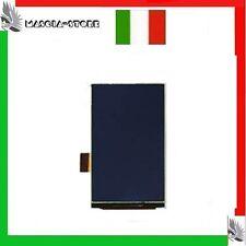 LCD SCHERMO Per G6 HTC LEGEND A6363  ORIGINALE Display Monitor Ricambio