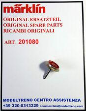 MARKLIN 20108 - 201080  RUOTA INGRANAGGIO  TREIBACHSENTEIL 3064 3065 z25 d14