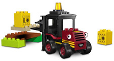 LEGO 3298 - Duplo Bob the Builder - Lift and Load Sumsy - 2006 - NO BOX