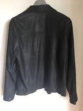 Hugo Boss Black Suit 38 100% wool
