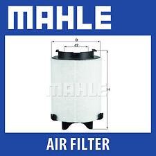 MAHLE Filtro aria lx1566/1 - si adatta a Audi a3, VW Golf, Touran con schiuma pad