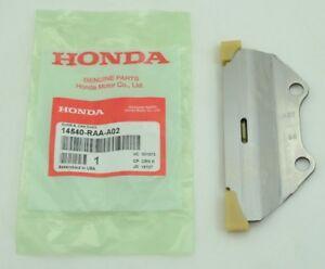 NEW Genuine OEM Honda Guide B Cam Chain 14540-RAA-A02