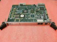 KALLASTRA CPCI Key Trunk Module -- CompactPCI -- KeyTrunk Model 1CE