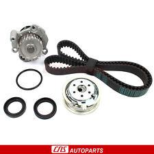 98-05 Volkswagen Bettle Jetta 2.0L  HNBR Timing Belt Water Pump Kit AEG AVH AZG