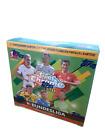 Topps Match Attax Chrome 2020 2021 Bundesliga Box Soccer Display 20/21 OVP NEUOVP Trading Card Displays - 261332