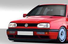 93-98 Volkswagen Golf RV-S Overstock Body Kit- Hood!!! 108848