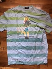 Kylie Minogue Vintage 1988 First Edition T-shirt Rare . Size S/m