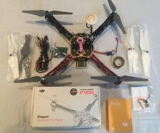 Dji F450 With Nada V2, And Lots Of Extras