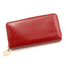 Gucci Women's Zip Around Wallets