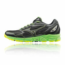 Chaussures de fitness, athlétisme et yoga Mizuno pour homme pointure 42