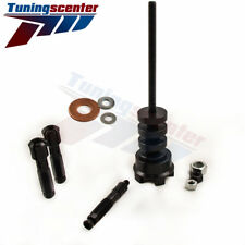Fits for Harley Davidson Wheel Bearing Remover And Installer Tools VT102