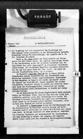 Heeresgruppe Don - Der Kampf um Stalingrad von November 1942 - Januar 1943