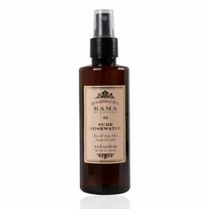 Kama Ayurveda Pure Rose Water Face And Body Mist 200ml