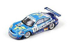 Porsche 997 GT3 RSR Team Seikel Motorsport #71 - Spark S1902