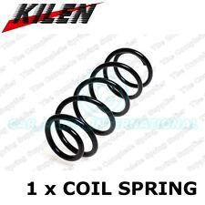 Kilen FRONT Suspension Coil Spring for PEUGEOT 407 2.0 HDi Part No. 21042