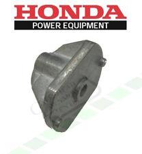 Honda HF2315 + HF2417 + HF2620 Blade Boss / Hub