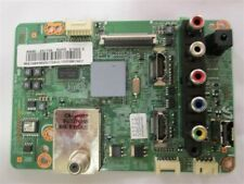"""Samsung 32"""" UN32EH4003 BN96-25775A LED LCD Main Video Board Unit Motherboard"""