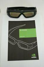 NVIDIA 3D Vision Glasses Model P1431