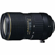 Tokina Teleobjektiv für Canon FD