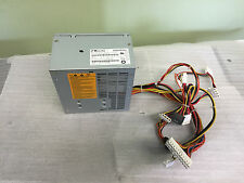 HP 5188-0129 BESTEC ATX-300-12Z 300W POWER SUPPLY