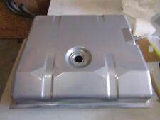 68 69 70 Chevy GMC G-Series Van Gas Fuel Tank 1968 1969 1970 G10 G20