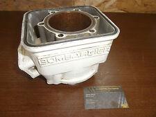 1994 SEA DOO 94 SPI 587 SP Engine Crankcase Block Piston Cylinder Jug STD Bore