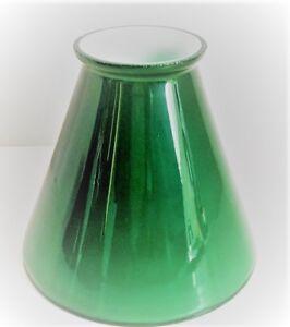 Glass Shades Kitchen Pendant Shade Opaque Glass Lighting Cover Modern Light 4