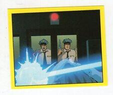 figurina - BATMAN 1993 PANINI - NUMERO 37