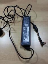 Caricabatterie ORIGINALE alimentatore per LENOVO G555 series - 65W - 20V - 3.25A